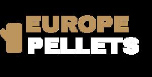 Europe Pellets